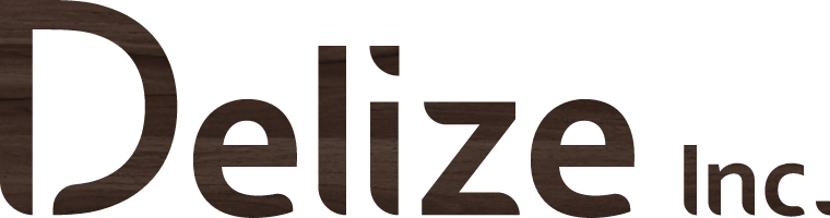 Delize Inc. Home Renovations